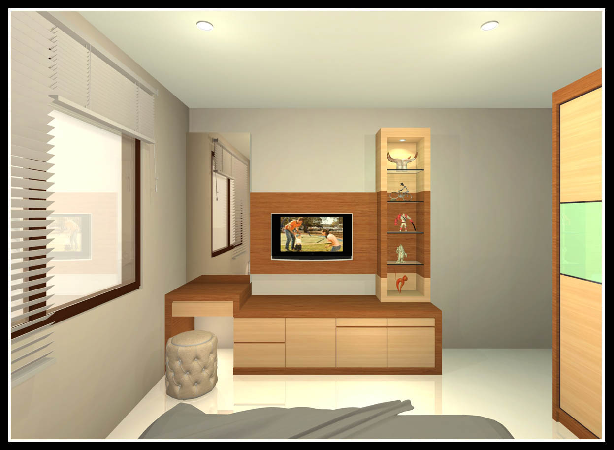 interior design lemari tv master brian melvern blog
